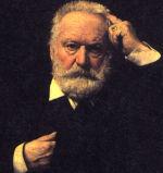 Portrait de Victor Hugo en 1879 par Léon Bonnat © PMVP / Cliché: LADET